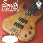 smith_ss_strings_thumbnail (1)