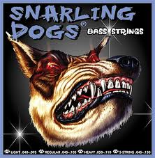 snarlingdog (1)